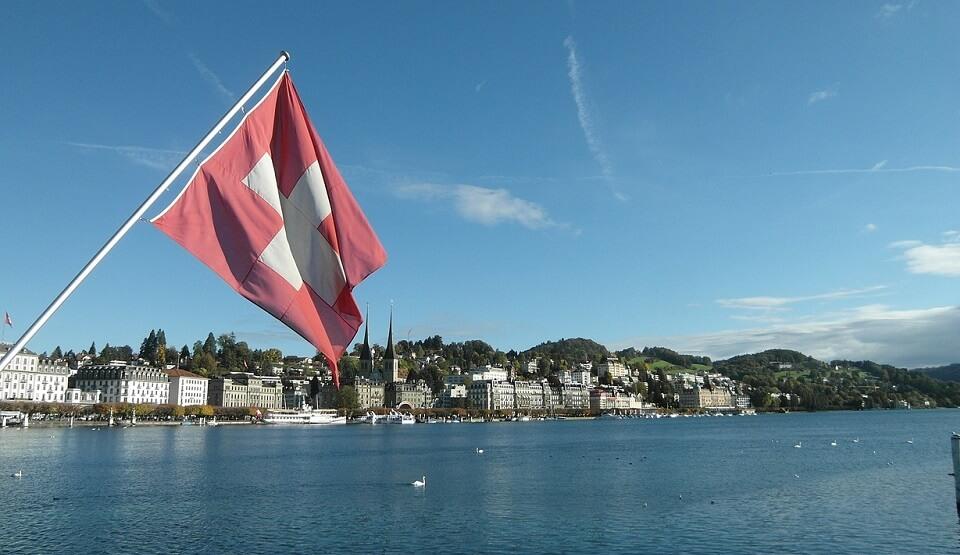 Biste li prošli test za švicarsko državljanstvo? Odgovorite na pitanja i doznajte