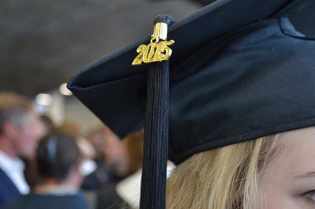 Ljudi s ovim diplomama trenutno najlakše mogu do posla u Hrvatskoj