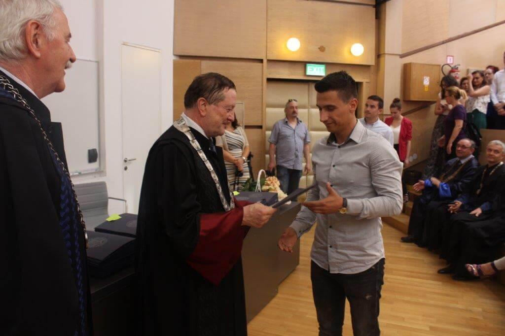 Poznati su dobitnici Rektorove nagrade Sveučilišta u Zagrebu: Provjerite jeste li među njima