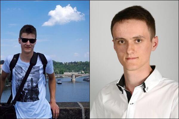 Dvojica Bilogoraca na maturi polagala šest istih predmeta i jedan od najtežih obojica riješila sa 100 posto