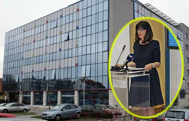 Ministrica Divjak: Mandat je vrijedan koliko su vrijedni rezultati, a ako se ove stvari ne dogode – dajem ostavku!