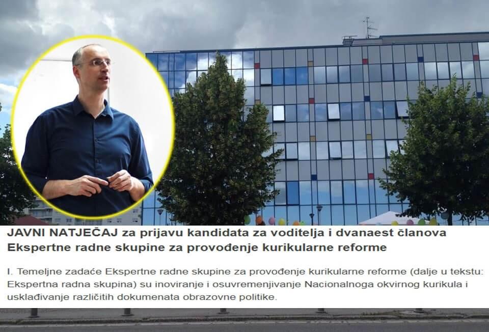 Nakon 246 dana, Ivica Puljak očekuje da mu MZO sutra dostavi akcijski plan Buljan Culej