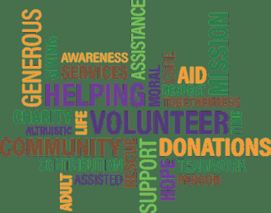 Global Mentors: Volonteri iz cijelog svijeta drže obrazovne radionice za djecu bez odgovarajuće roditeljske skrbi