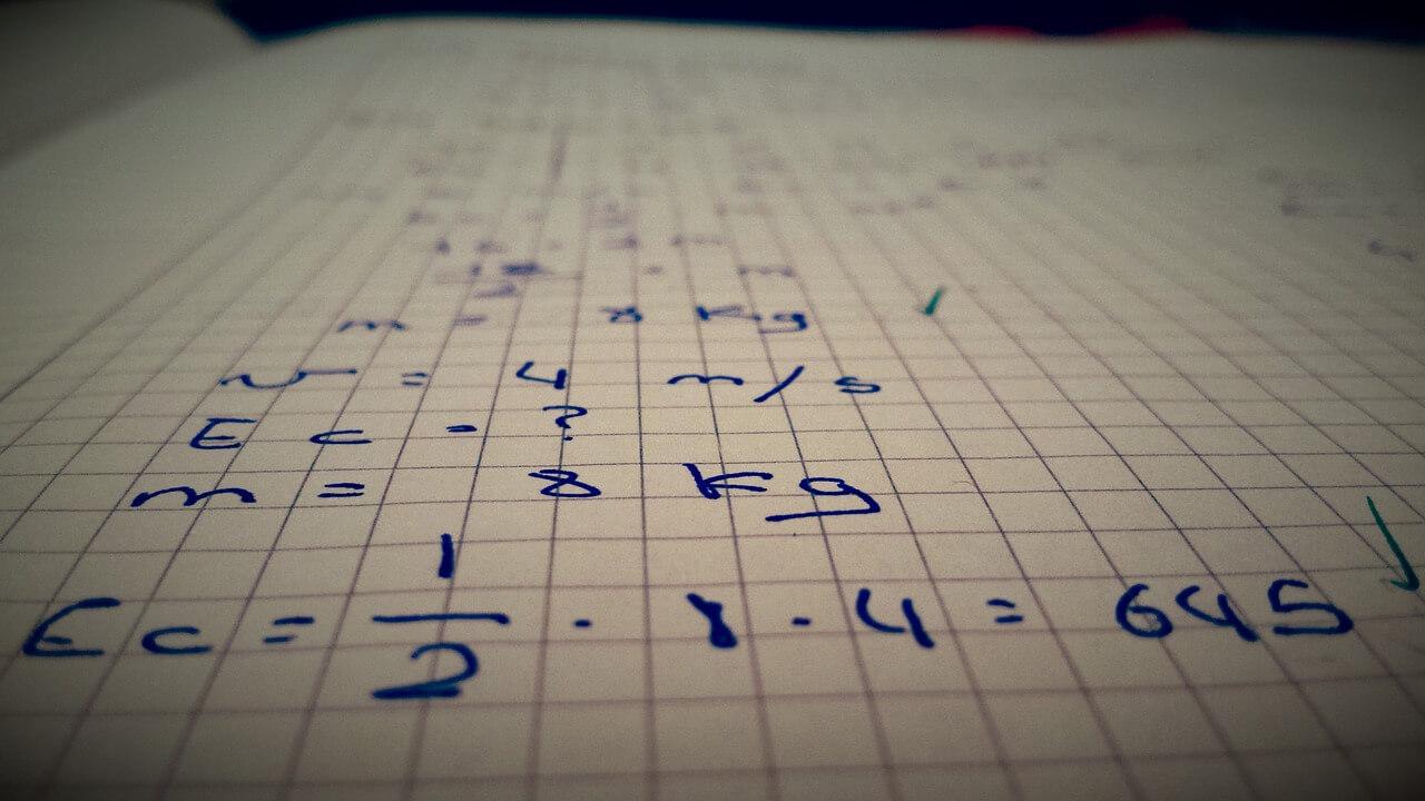 [Matura '20] Lani na Fizici dominirale jedinice: Provjerite što vas očekuje i kako se pripremiti za taj ispit