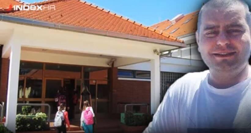 Podignuta optužnica protiv vjeroučitelja koji je na nastavi zazivao 'nabijanje glava na kolac'