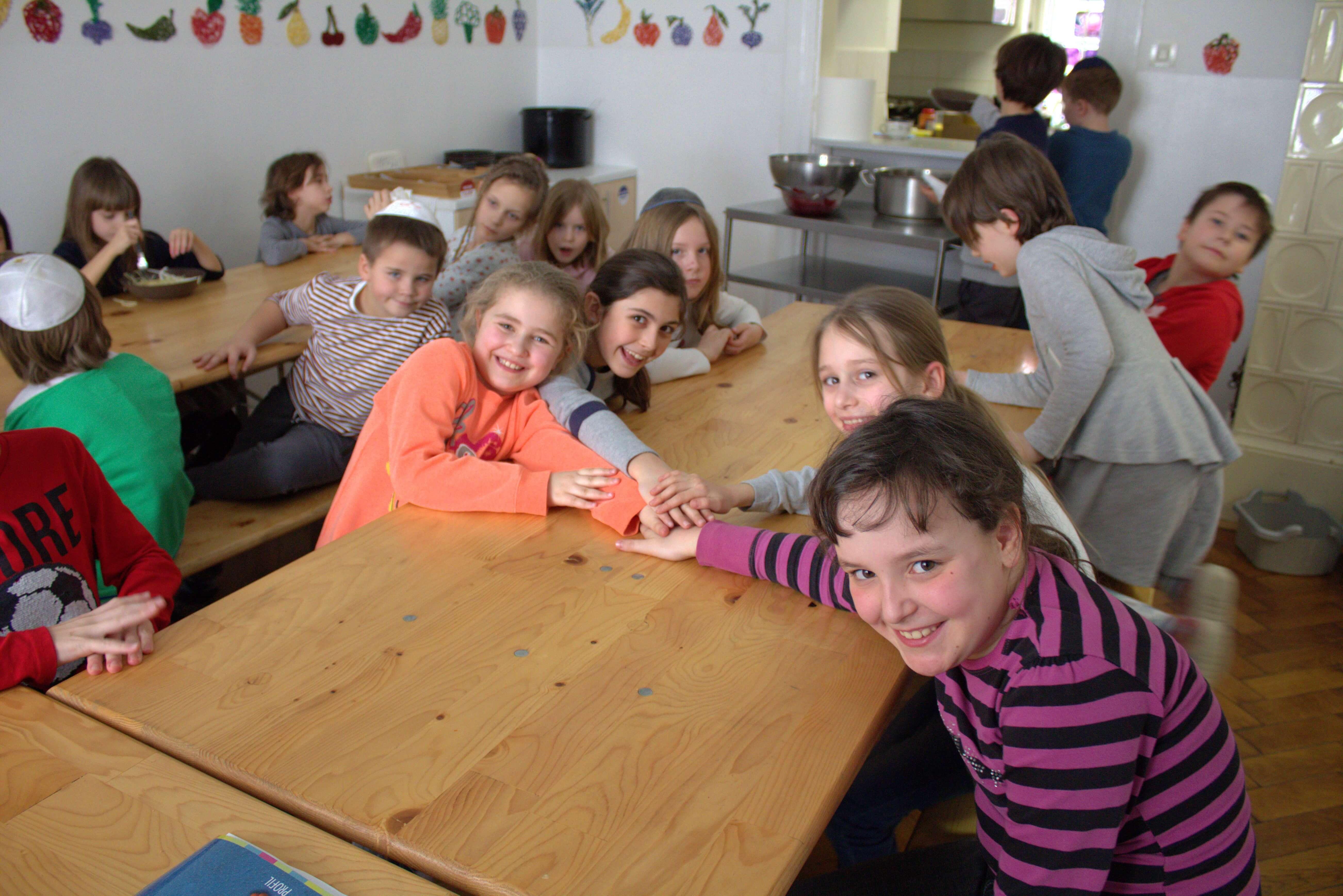 [LiDraNo '18] Pita li itko djecu? Potresan intervju s djevojčicom Anom P. o bolnom odlasku iz Hrvatske