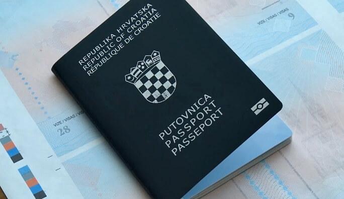 Provjerite kako kotira hrvatska putovnica u doba korone i gdje sve možete putovati