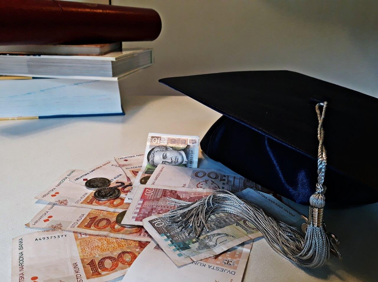 Objavljeni konačni rezultati natječaja za državnu stipendiju: Snižen bodovni prag i riješeni prigovori