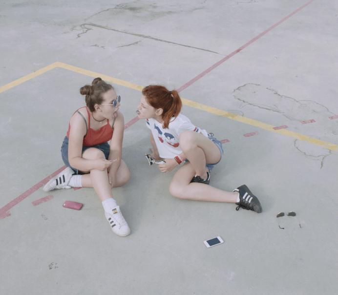 Velika vijest za mlade hrvatske filmaše: HTV će redovno prikazivati njihove studentske uratke
