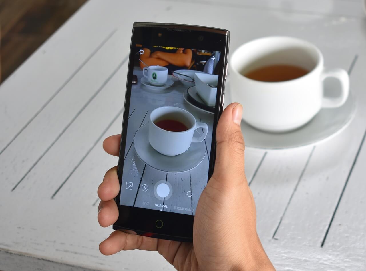 Stalkeri na aparatima: Dio korisnika Instagrama može vidjeti tko im je 'screenshotao' sadržaj