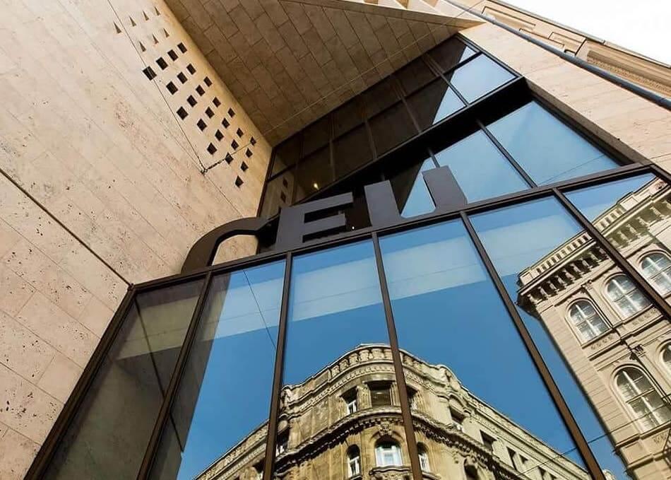 Jedno od najpoznatijih europskih sveučilišta planira otvoriti još jedan kampus u Beču