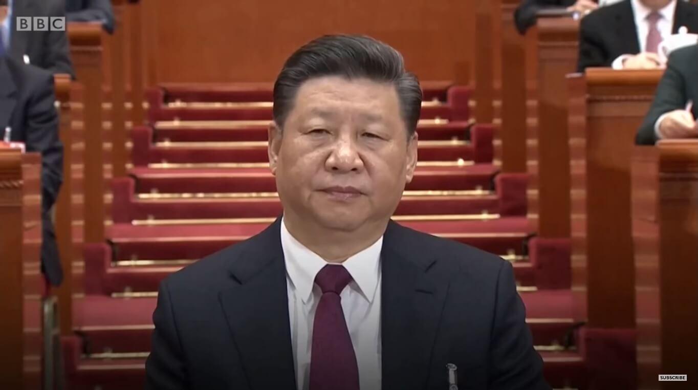 Neviđena cenzura u Kini: Vlada zabranila Orwellovu knjigu i korištenje slova N