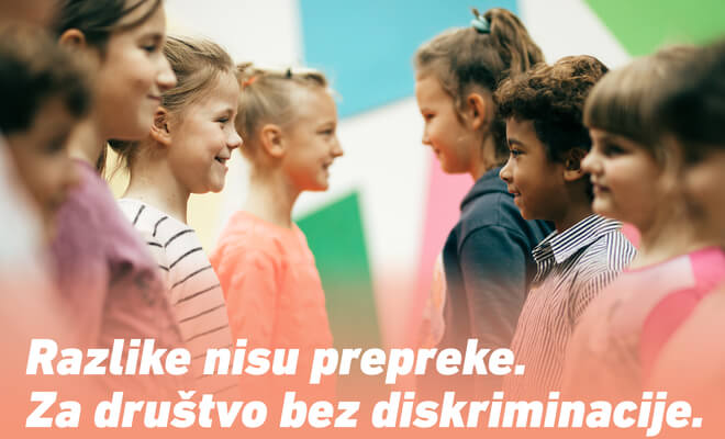 Građanski odgoj i obrazovanje kao put do sprečavanja diskriminacije: Pučka pravobraniteljica traži od MZO-a da ga izdvoji u zaseban predmet
