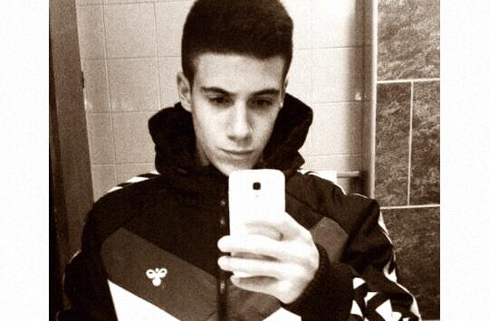 Preminuo 18-godišnji učenik Ekonomske škole i nogometaš čija je životna priča ujedinila Vukovar