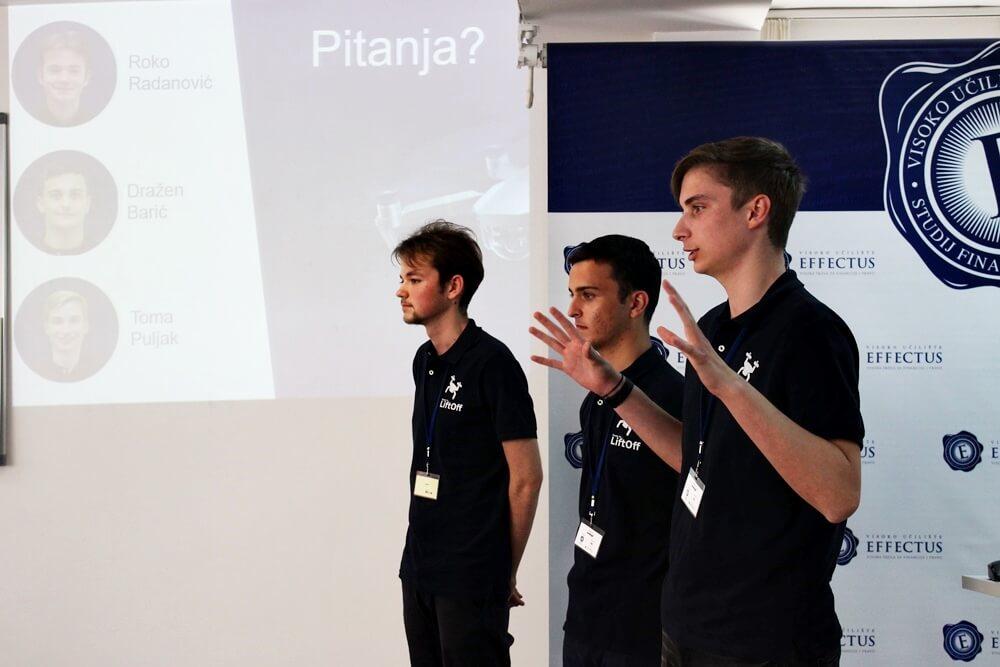 [Ideja godine '18] Splitski genijalci osmislili aplikaciju koja će biti slamka spasa svim vlasnicima dronova