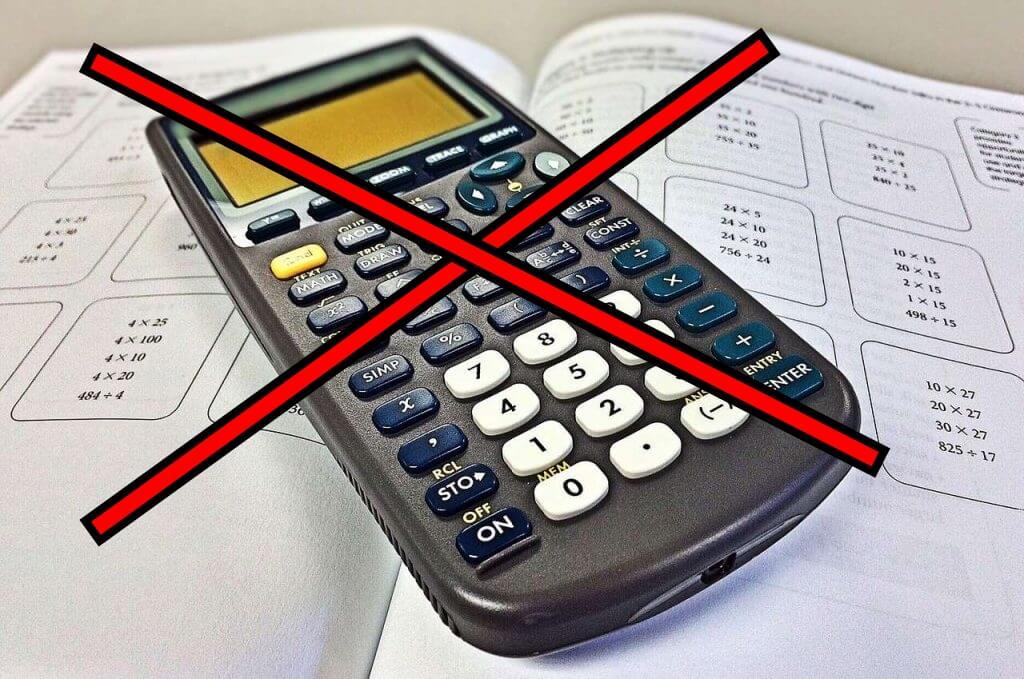 [Zadatak dana] Tko bez kalkulatora ne zna riješiti ovaj zadatak s razlomcima, treba se vratiti u osnovnu