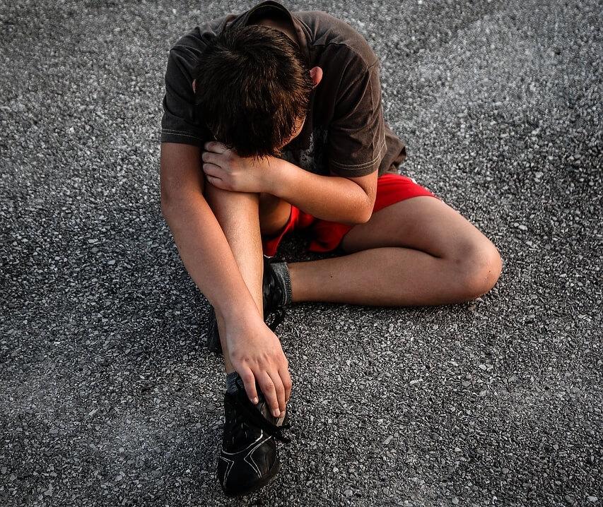 U Puli podignuta optužnica protiv učiteljice: Tukla i psihički zlostavljala učenike