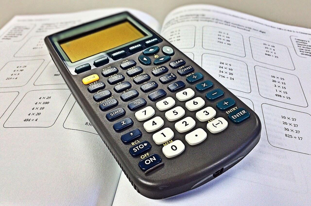 Opći zaključak nakon ispita iz Matematike – dajte dva da bižimo ća