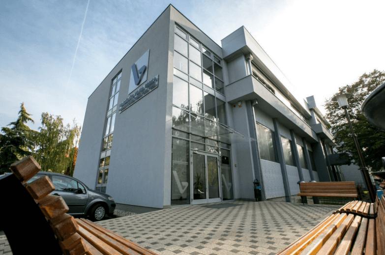 Nadomak Zagreba možete studirati pet jedinstvenih i atraktivnih studijskih programa