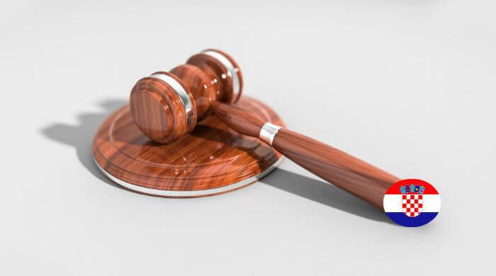 Priča o hrvatskom pravosuđu: U dvije tužbe protiv Sveučilišta u Zagrebu, sud prepisao presude do teško opisivog apsurda