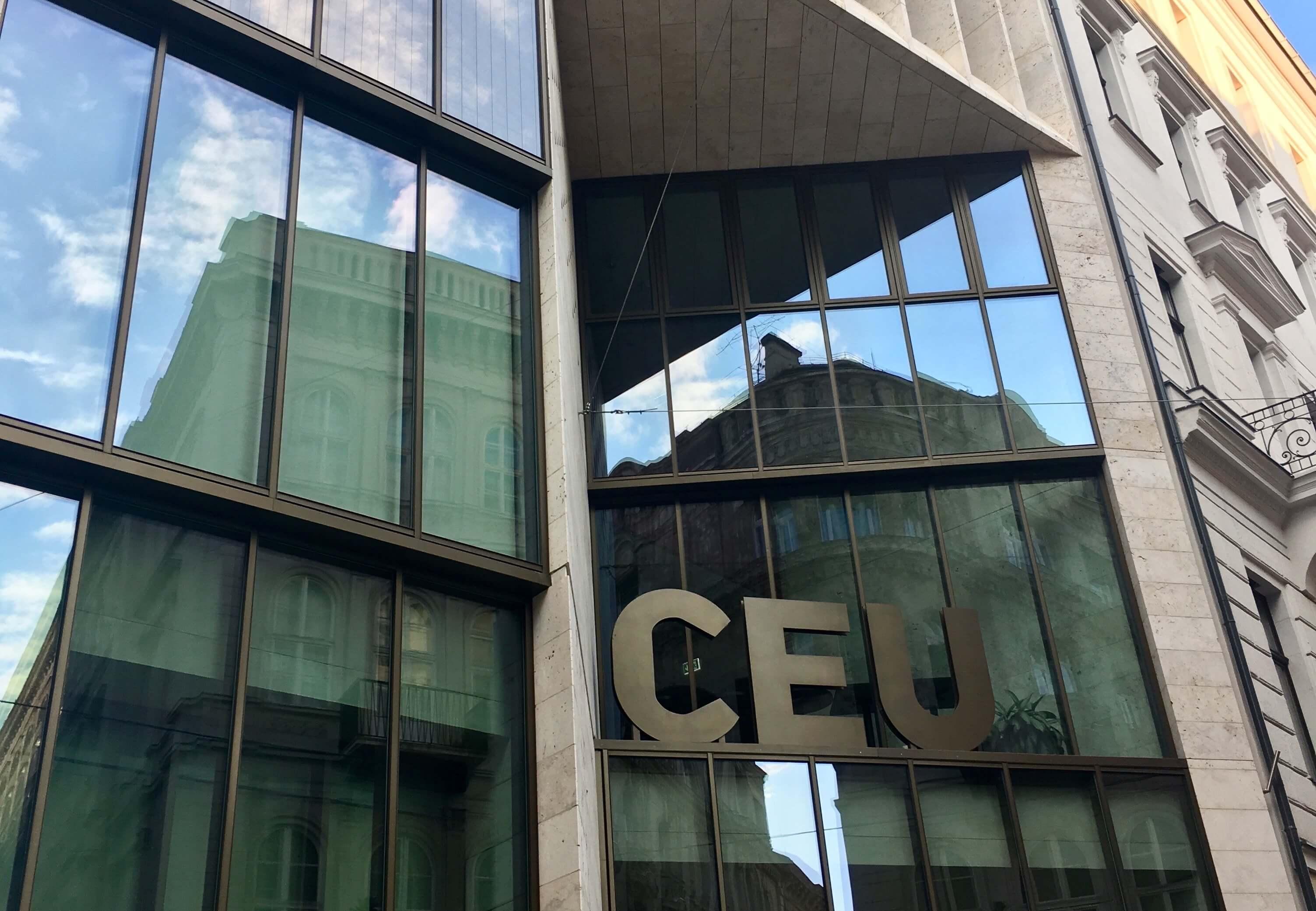 CEU odgovorio Orbanu: 'Ukidanje rodnih studija brutalno je uplitanje u obrazovanje bez ikakve ozbiljne analize'