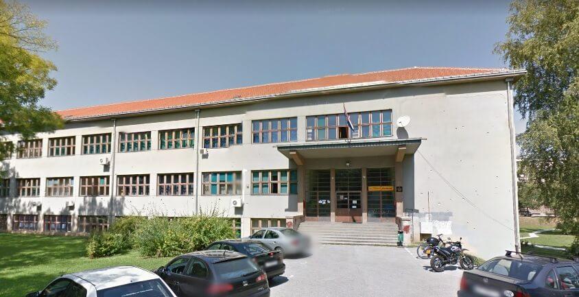 10 škola u Karlovačkoj županiji koje upisuju najbolji osmaši