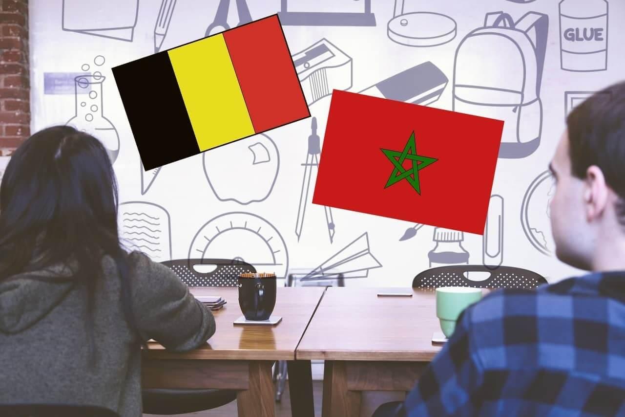Od samo četiri smjera srednje škole do upisa na faks bez mature: Priča o obrazovanju od Belgije do Maroka