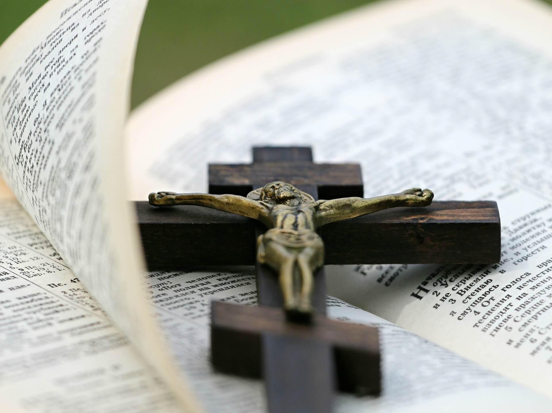 Na Vjeronauku se tražilo opće znanje o vjeri, a ne nabubani podaci: Dosta pitanja se ponovilo