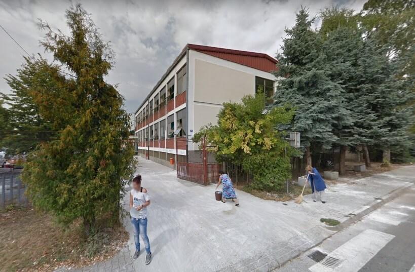 10 škola u Brodsko-posavskoj županiji koje upisuju najbolji učenici