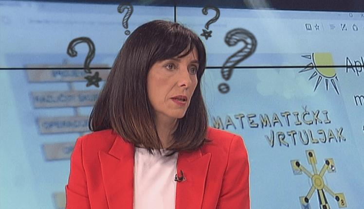 Most i HSS traže ostavku ministrice Divjak, HNS im poručuje da su samo ljubomorni