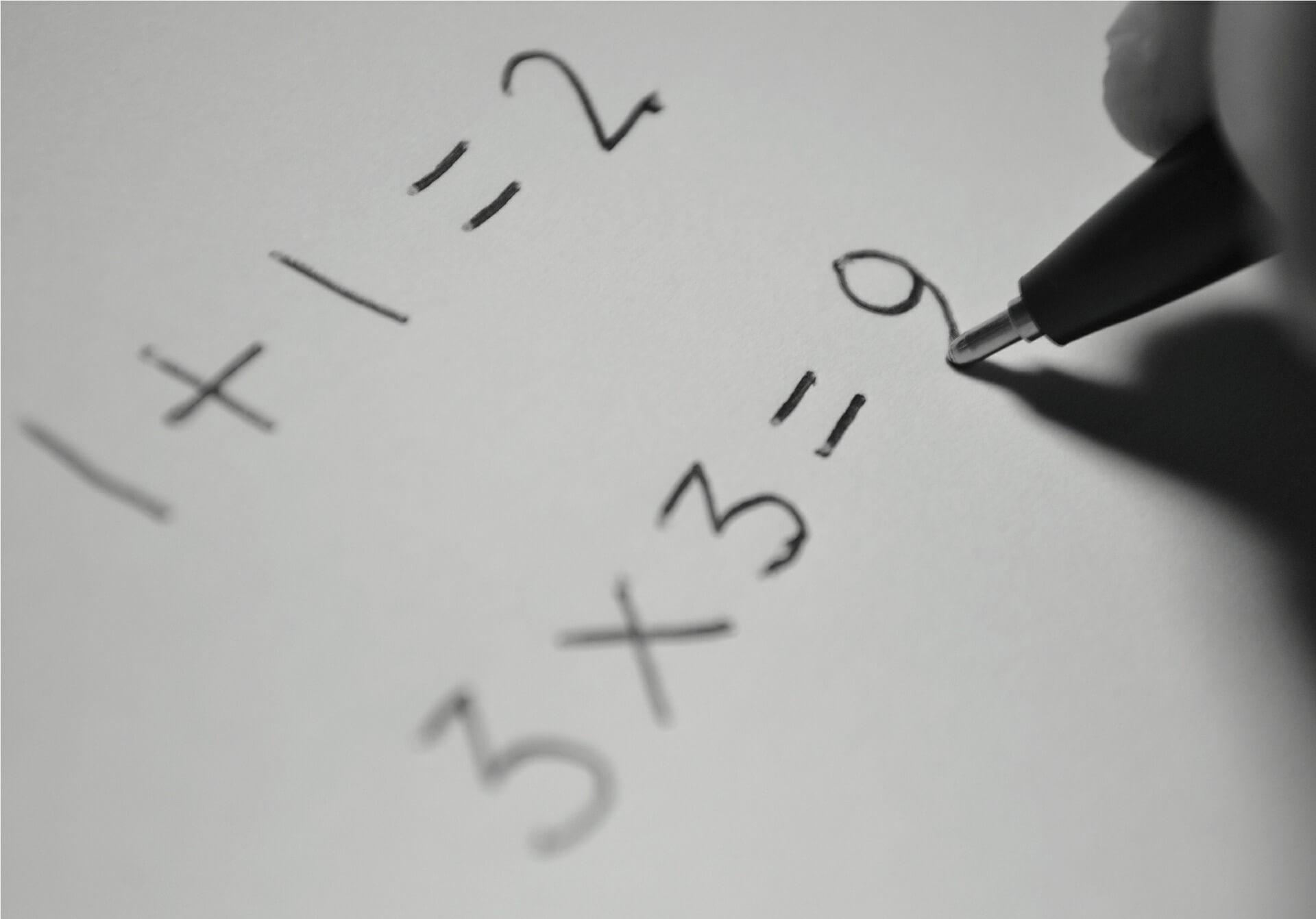 Dva zadatka na maturi iz Matematike lani uzdrmala pristupnike: Pokušajte ih riješiti