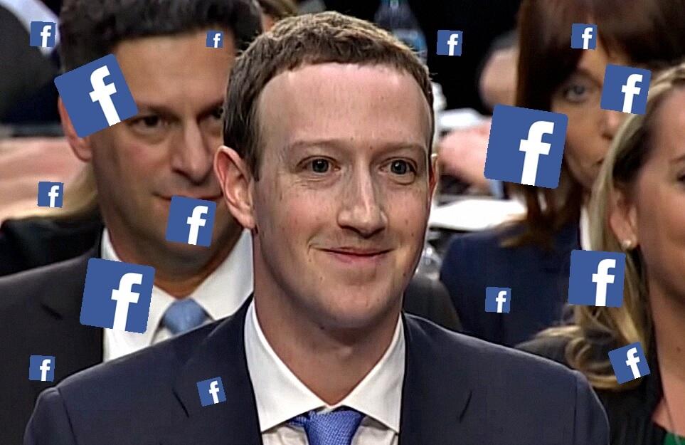 Kraj blamaže zbog pijanih poruka: Facebook uvodi opciju koja je do sada bila dostupna samo Zuckerbergu