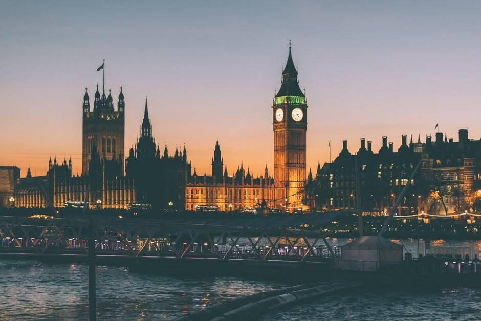 U Velikoj Britaniji je moguće studirati i bez velike financijske pomoći od staraca