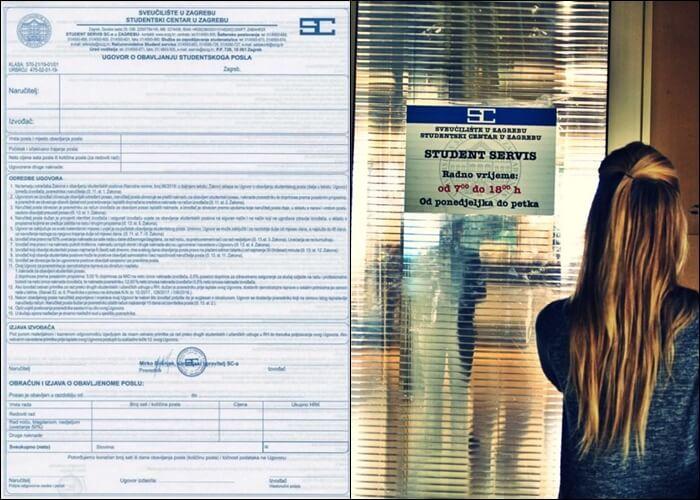 Kraj gužvama: U SC-u Zagreb od danas omogućeno online podizanje ugovora