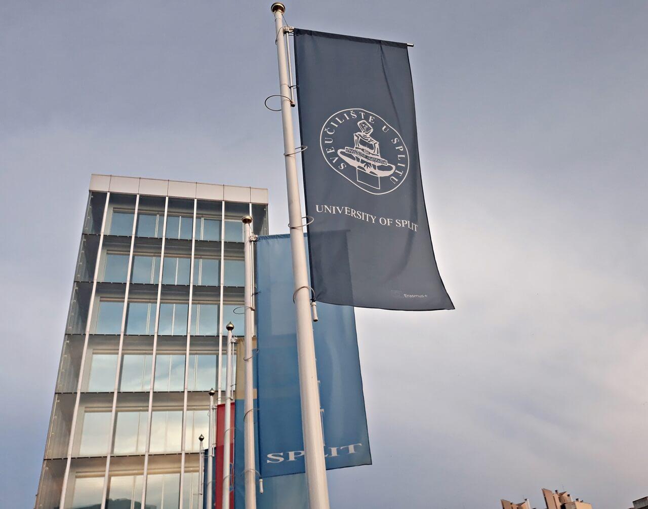 Sveučilište u Splitu LGBT osobama nudilo dodatnih 200 eura za Erasmus, a onda se ipak predomislilo