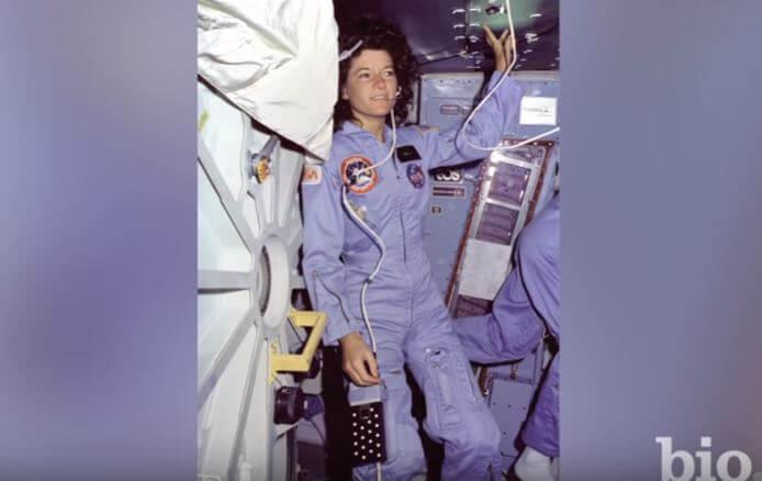 Menstruacija u svemiru: Jeste li ikada razmišljali kako se astronautkinje nose s njom?