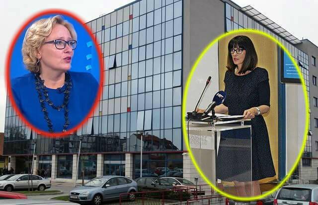 Pučka pravobraniteljica opet dijeli packe ministrici Divjak: Kaže da su joj reforme parcijalne