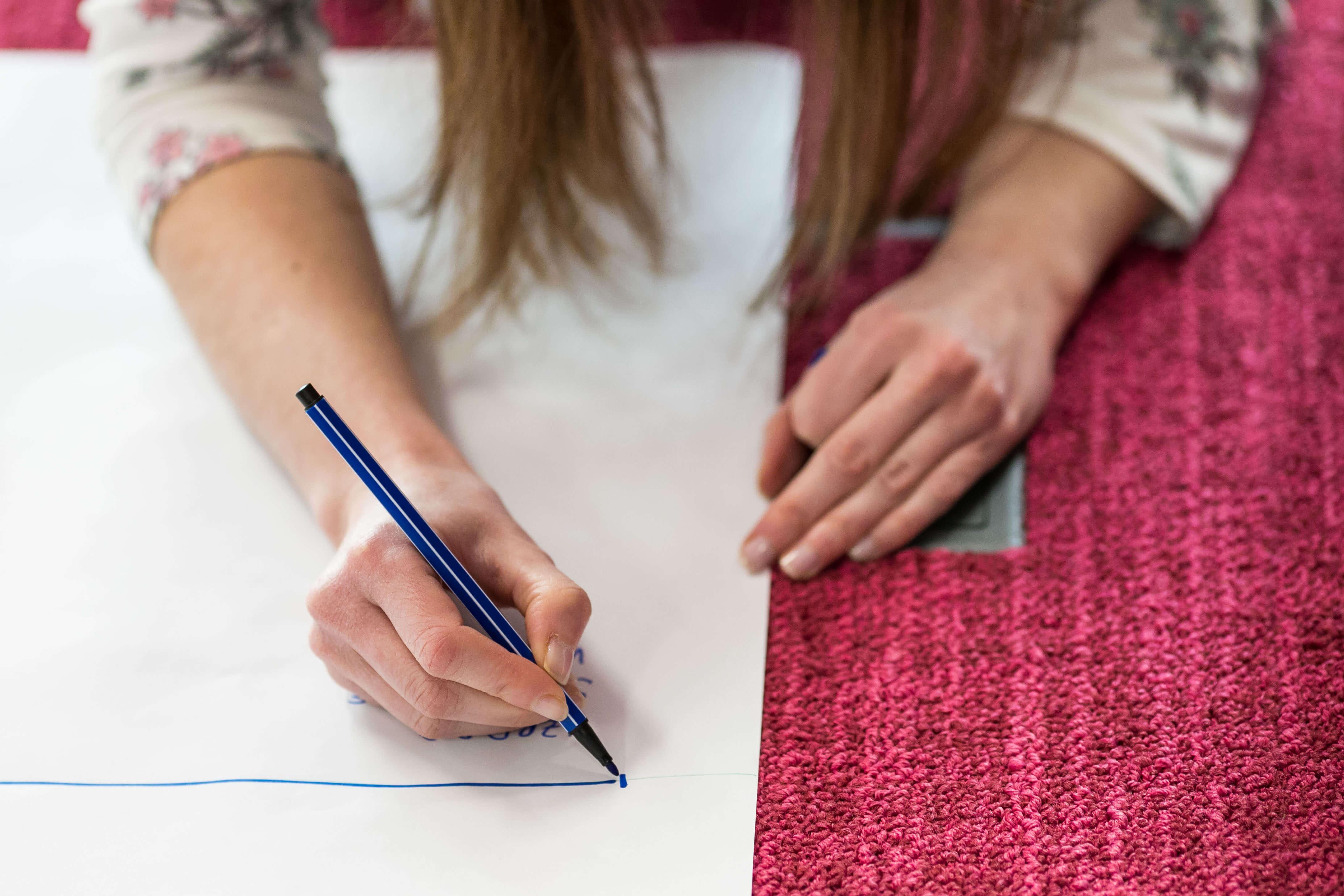 Kako se piše motivacijsko pismo? Nekoliko savjeta koji će vas istaknuti