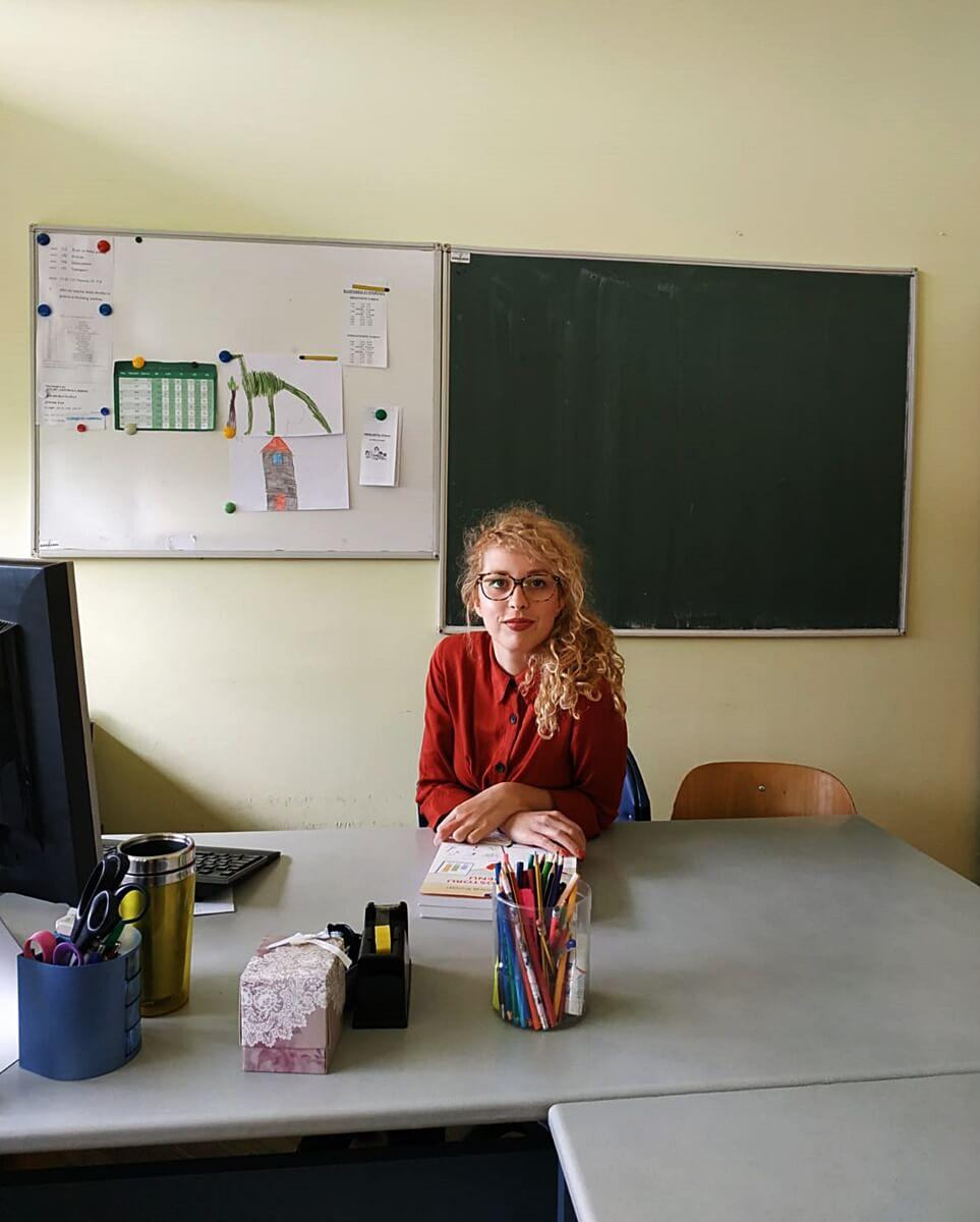 Mlada logopedinja objasnila čime se bave oni koje završe najtraženiji studijski smjer u Hrvatskoj