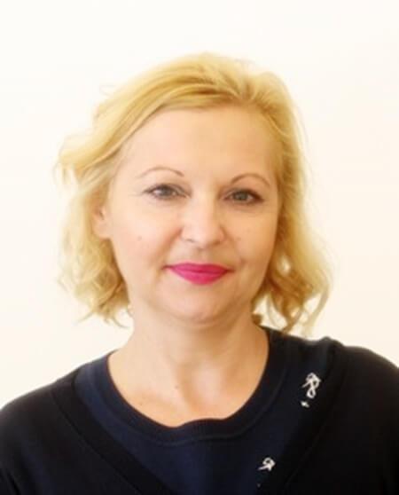 Profa hrvatskog jezika iz MIOC-a zasjela na čelo važne obrazovne agencije