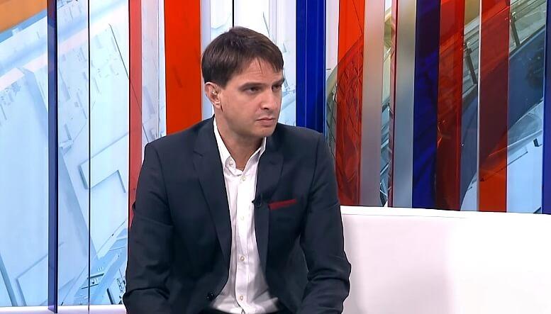Izabran novi predsjednik Vijeća veleučilišta i visokih škola Republike Hrvatske