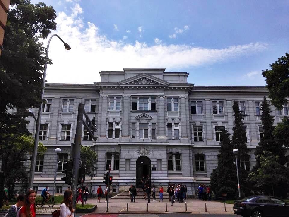 Pao dogovor oko nadoknade štrajka: U zagrebačkim školama produljuje se nastavna godina
