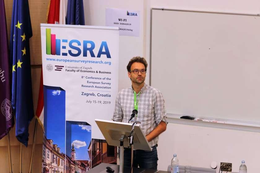 ERSA konferencija 2019.