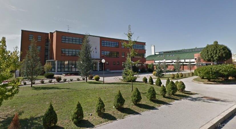10 srednjih škola u Sisačko-moslavačkoj županiji koje su upisali najbolji osmaši