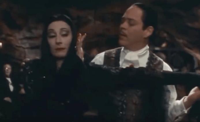 Kultna obitelj Addams vraća se na male ekrane u potpuno novom izdanju: Evo trailera