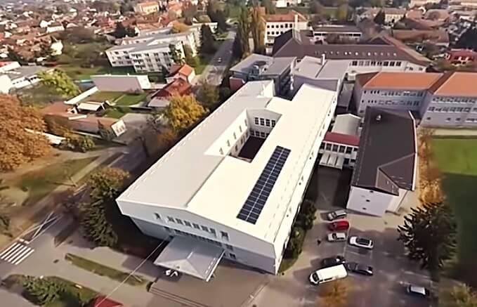 Predvodnica nije u Zagrebu: Ovo su po broju učenika najveće srednje škole u Hrvatskoj
