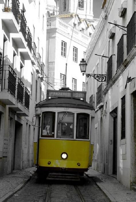 Uz Zagreb i Osijek, još bi jedan sveučilišni grad mogao dobiti tramvaj: Dobar dio pruga već posjeduju