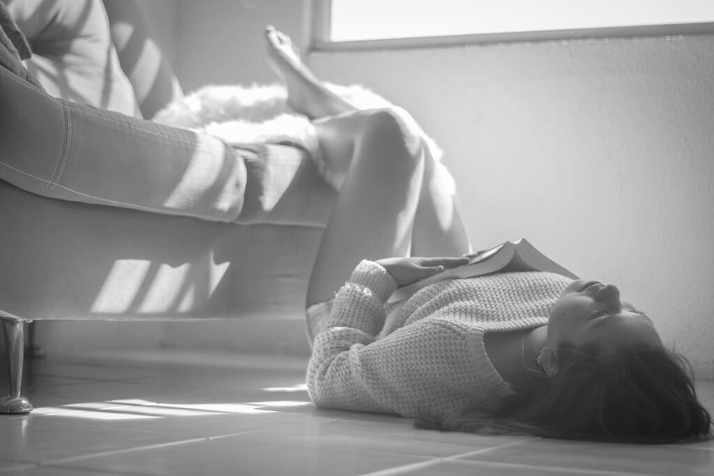 Savjeti za neispavane studente: Kako se naspavati