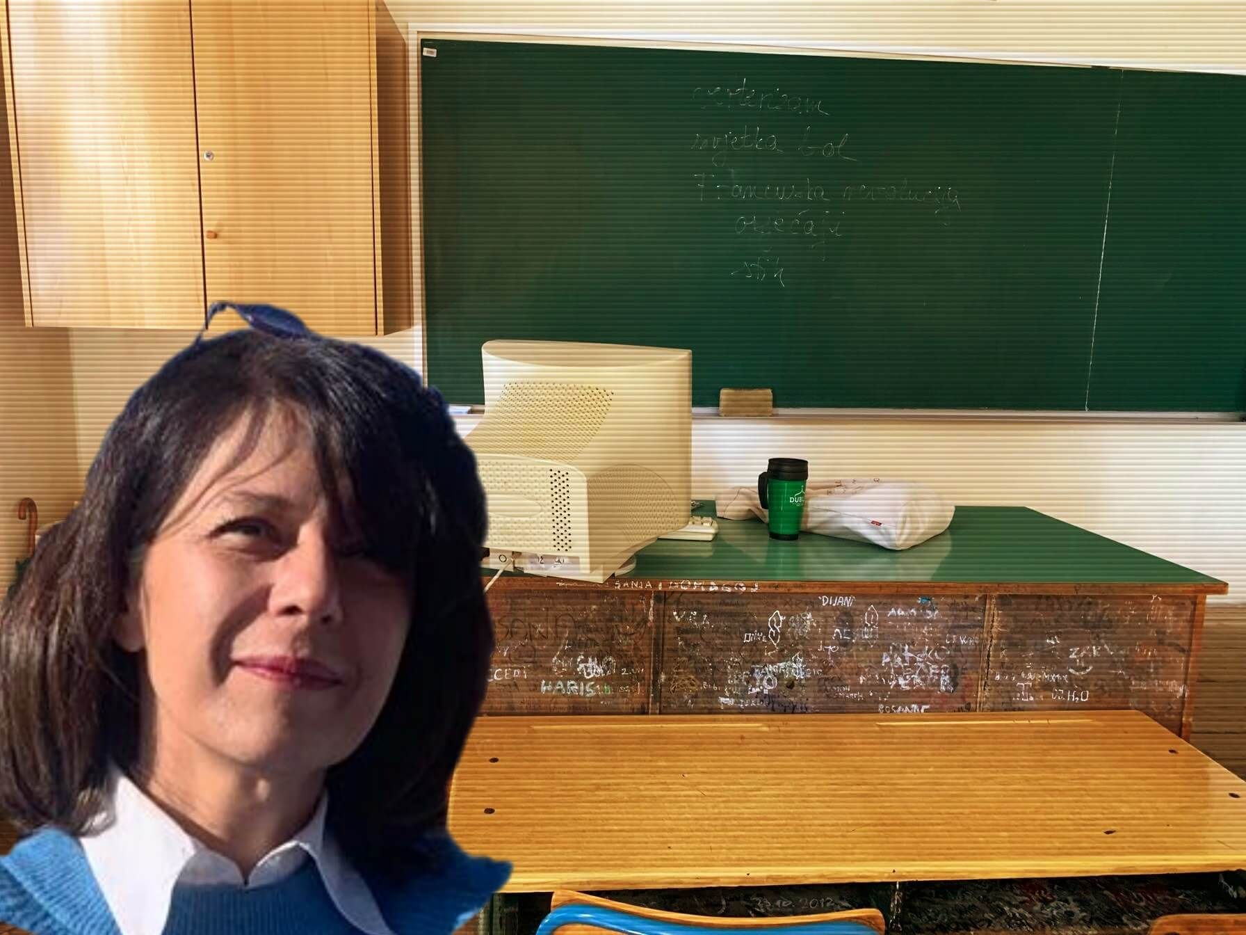'Što je nama naša borba dala?': Profesorica opisala kakve su posljedice štrajka