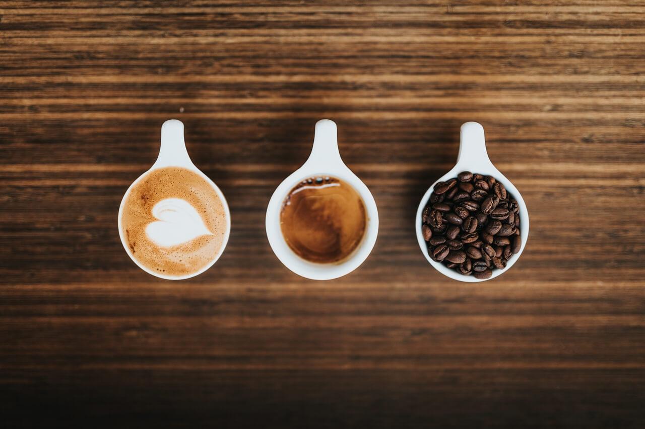 Kafić spustio cijenu kave na 6,11 kuna u znak podrške štrajkašima